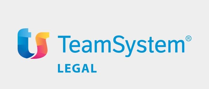 TeamSystem Legal