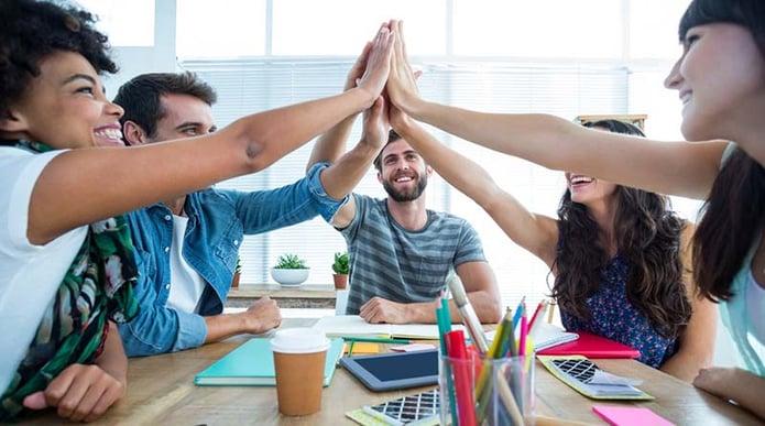 Comunicare con dipendenti - LYNFA Blog