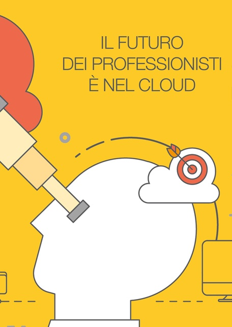 infografica-il-cloud-per-professionisti.jpg