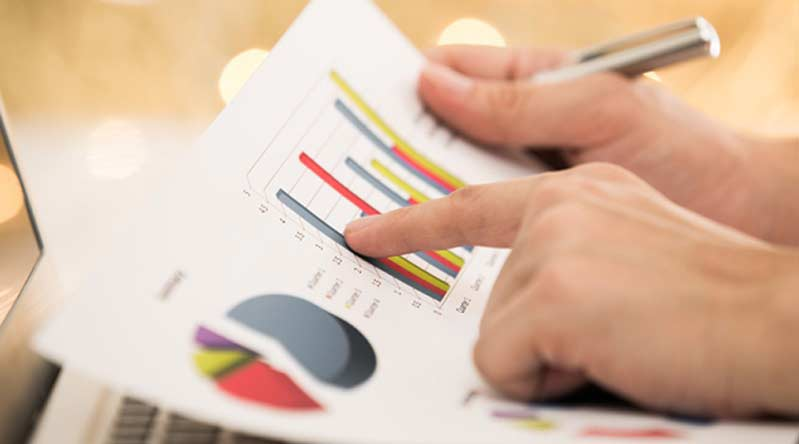 Best practice negli studi professionali - Il Blog di LYNFA