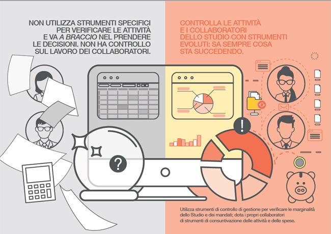 studio-digitale07.jpg