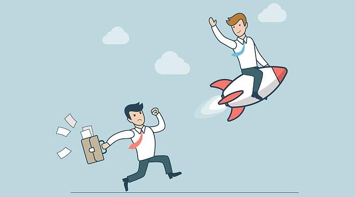Quale futuro per commercialisti e consulenti del lavoro - Blog Lynfa Teamsystem