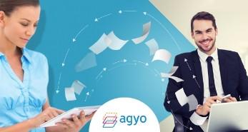 agyo-e-fatturazione-elettronica-per-i-professionisti