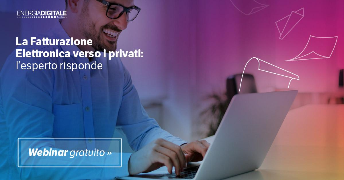 webinar-energiadigitale-luglio-settembre-2018-2