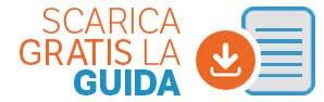 SCARICA-LA-GUIDA-GRATIS_title.jpg